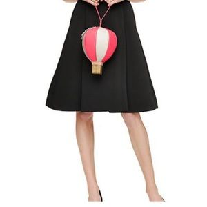 RARE KATE SPADE Hot Airballoon Bag